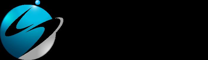 サインポストオフィス株式会社